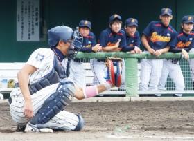 ph_dotai_baseball_1