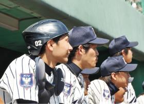 ph_dotai_baseball_2