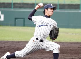 ph_dotai_baseball_3
