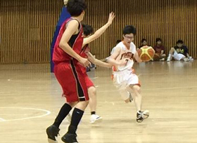 ph_HAC_basketball1