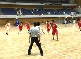 ph_HAC_basketball2