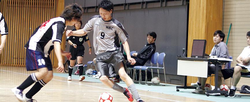 ph_HAC_soccer