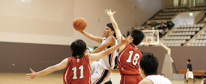 ph_MRW_basketball