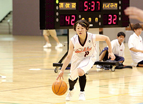 ph_dotai_basketballG_1