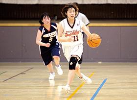ph_dotai_basketballG_2