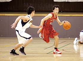 ph_dotai_basketball_1