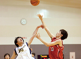 ph_dotai_basketball_2