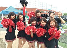 ph_dotai_cheer_1