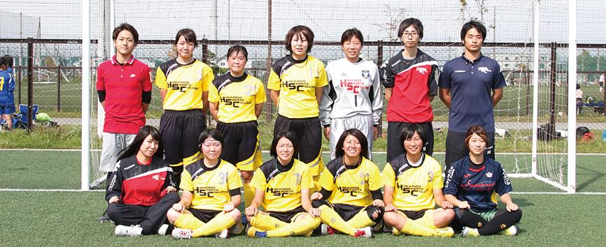 ph_dotai_soccerG