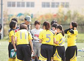 ph_dotai_soccerG_1