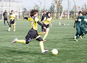 ph_dotai_soccerG_2