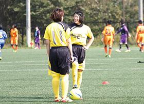ph_dotai_soccerG_3