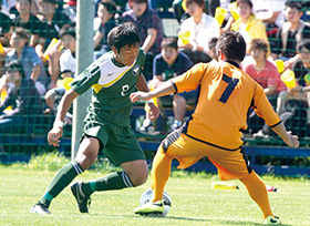 ph_dotai_soccer_1