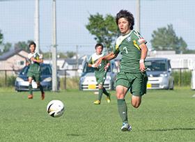 ph_dotai_soccer_2
