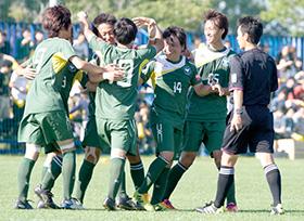 ph_dotai_soccer_3
