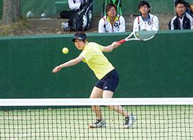 ph_dotai_tennis_1