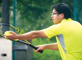 ph_dotai_tennis_2