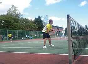 ph_dotai_tennis_3