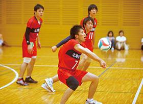 ph_dotai_volley_1