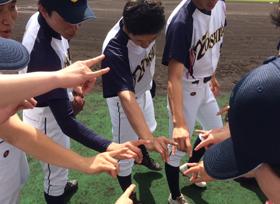 ph_jobi_baseball_2017_1