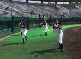 ph_jobi_baseball_2017_2
