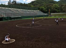 ph_jobi_baseball_2017_3