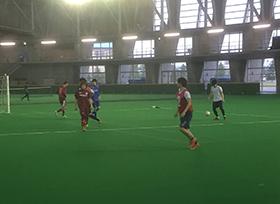 ph_jobi_soccer_1