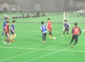 ph_jobi_soccer_2