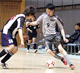 ph_th_HAC_soccer_1