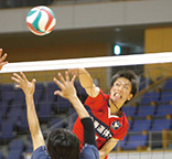 ph_th_dotai_volley