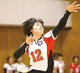 ph_th_dotai_volleyG