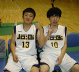 ph_th_jobi_basketball