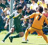 ph_tn_dotai_soccer